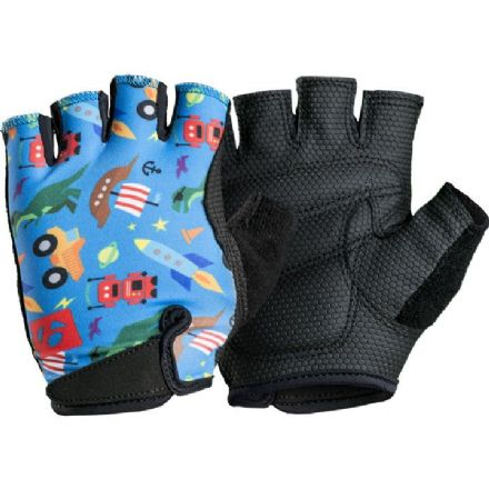 Bontrager Children's Mitts Boys